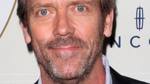 Dr. House ist fast Polizist in Hong Kong geworden