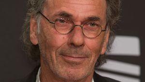 Hugo Egon Balder bei der Verleihung der 52. Goldenen Kamera in Hamburg 2017