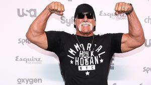 Er ist bereit! Hulk Hogan plant echt sein WWE-Comeback