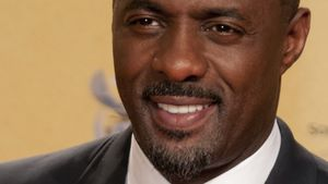 Neuer James Bond: Ist Idris Elba heißer Kandidat?