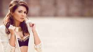 Sexy! Bachelor-Ilona will Brazil Queen werden