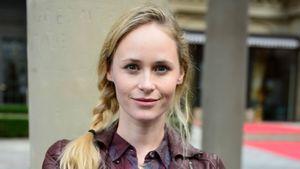 Schock: Inez Bjørg David erleidet Hitzschlag am Set!
