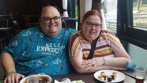Erfolglose Babyplanung: Helfen Ingo & Annika künstlich nach?