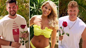 """Ex-Bachelorette dabei: """"Bachelor in Paradise""""-Cast ist raus!"""