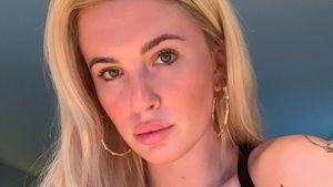 Das macht Model Ireland Baldwin für ihren Traum-Beach-Body!