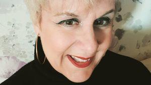 Wegen neuer Frisur: TV-Bäuerin Iris Abel reagiert auf Kritik