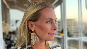 Iris Aschenbrenner: Influencer müssen trotz Corona arbeiten