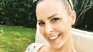 """Let's Dance""-Star Isabel Edvardsson ist wieder schwanger"
