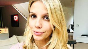 """Neu bei """"Unter uns"""": Isabel Vollmer mischt Schillerallee auf"""