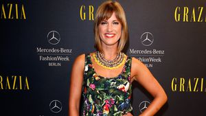Kommt Lena Ehlers zurück zu GZSZ? Das sagt RTL!