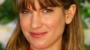 """""""Ging gar nicht mehr"""": Isabell Horn redet über Depressionen"""