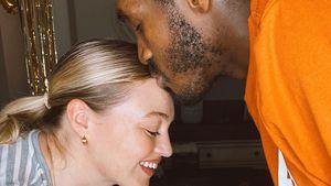 """""""Wunder"""": Curvy-Model Iskra Lawrence spricht über Hausgeburt"""
