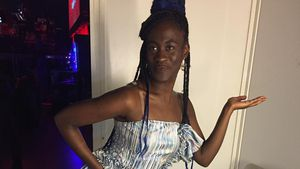 """The Voice""-Ivy Quainoo ergattert Rolle in ""Harry Potter"""