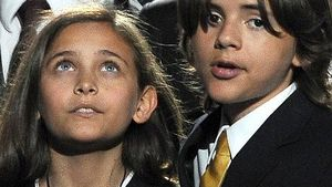 Waffendrama um Jackson-Kinder: Jugendamt ermittelt