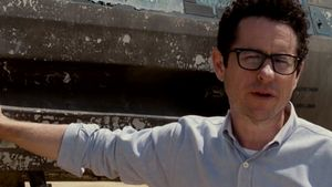 J.J. Abrams: Mega-Überraschung für Star Wars-Fans