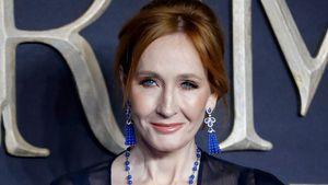 "Neuer ""Harry Potter""-Film? J.K. Rowling spricht Klartext!"