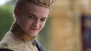 """TV schneller als Bücher: """"Game of Thrones"""" in Not?"""