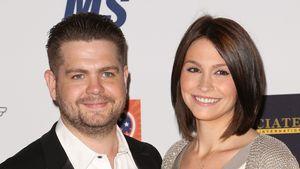 Nach Kylies Baby: Auch Jack & Lisa Osbourne wieder Eltern!