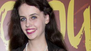 Jacqueline Thiessen