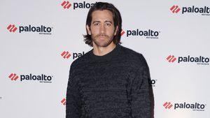 Möchte Jake Gyllenhaal bald eine eigene Familie gründen?