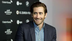 Endlich angekommen? Jake Gyllenhaals wilde Dating-Historie