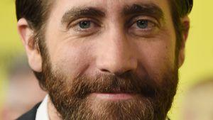 Keine Frau in Sicht: Jake Gyllenhaal will endlich Kinder!