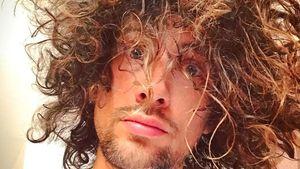 """Neue Frisur für Luke? """"Unter uns""""-Jakob will die Haare ab"""