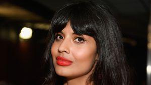 Autoimmunkrankheit: Damit hat Jameela Jamil zu kämpfen!