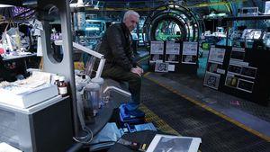 """Erste Bilder vom Set der """"Avatar""""-Fortsetzungen aufgetaucht"""
