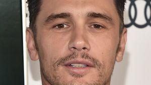 Wegen Sex-Vorwürfen? Oscar-Traum für James Franco geplatzt!