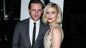 Kate Mara bestätigt: Sie hat sich mit Jamie Bell verlobt!