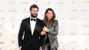 """Goldene Himbeere: Wieder Negativ-Oscars für """"Shades of Grey"""""""