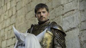"""Nach Starbucks-Becher: Nächste Panne bei """"Game of Thrones""""?"""