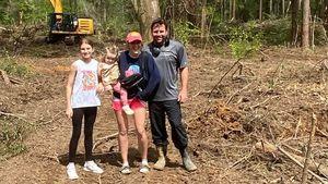 Siebter Hochzeitstag: Jamie Lynn Spears postet Familienfoto