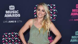 """Jamie Lynn Spears verrät: Darum endete """"Zoey 101"""" wirklich!"""