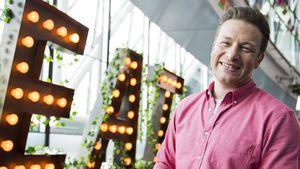 Starkoch Jamie Oliver traurig: Pub seiner Eltern verkauft