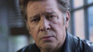 Nicht mehr bei den Dreharbeiten: Wie krank ist Jan Fedder?