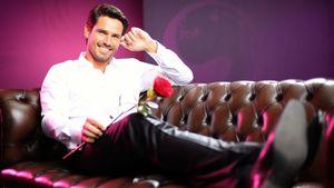 Ex-Bachelor Jan Kralitschka gesteht: Er kann nicht küssen!