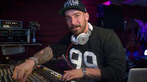 Neue Beats von DJ Jan Leyk: Musikvideo mit Mega-Star-Auflauf
