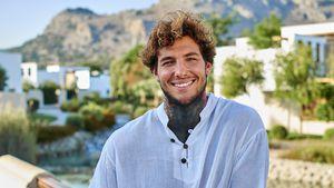 Jan Sokolowksy will als erster Veganer ins Dschungelcamp