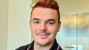Führerschein weg: Jan Zimmermann hatte Epilepsie-Rückfall
