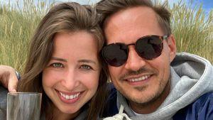 """Bachelor in Paradise""-Sören hat sich mit Freundin verlobt"
