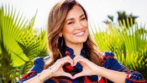 """Trotz UK-Absage: So dreht RTL2 dieses Jahr """"Love Island"""""""