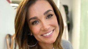 """""""Love Island""""-Aus: Nun spricht Moderatorin Jana Ina Zarrella"""