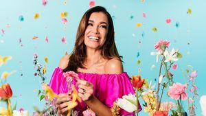 """Nach fünf Staffeln: Jana Ina hört bei """"Love Island"""" auf!"""