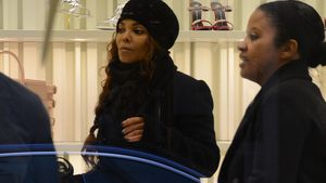 Nach Joes Schlaganfall: Cancelt Janet Jackson die Welt-Tour?