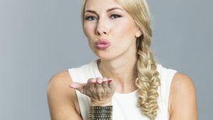 Keine Rose für Janika: War sie zu forsch für Bachelor Basti?