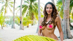 Nach Mops-Malheur: Janina Youssefian lässt alles neu machen!
