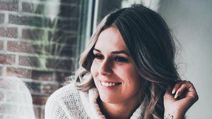 Bachelor-Girl Janine Christin: So muss ihr Traummann sein