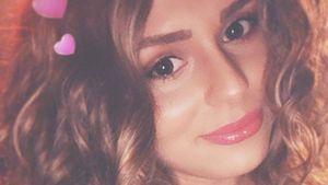Nach Bachelor-Flop: Janine Christin Wallat ist verknallt!